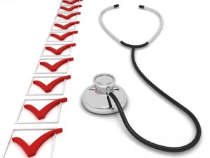 stethoscope-and-checklist-300x225
