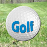 2017 Auxiliary Golf Outing