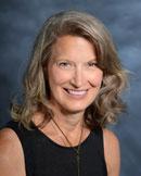 Mary Felt, RN, CNP