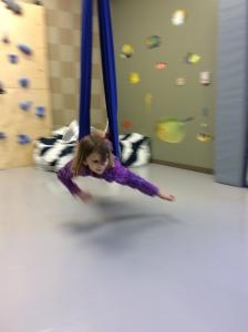 OT Swing