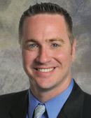 Thom G. Dahle, MD
