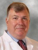 Mark J. Martone, MD