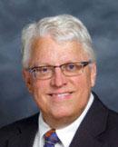 Richard Horecka, MD
