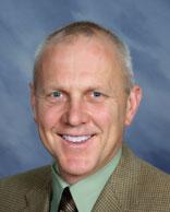 Thomas Lange, MD