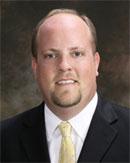 Kent J. Donelan, MD