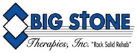 Big Stone Therapies