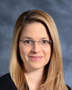 Joanne Monterroso, MD