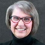 Sue Zaic, CNP