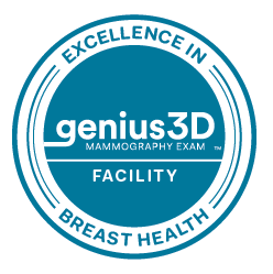 Genius 3D