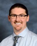Dr. Brandon Tucker
