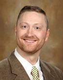 Nathaniel McLean, M.D.
