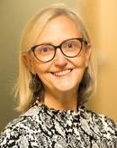 Karen Suttle, M.D.