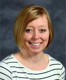 Stephanie J. Johanneck, CNP, AGNP