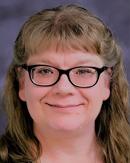 Jennifer L. Englin, HT(ASCP)