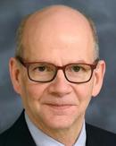 Lee L. Cafferty M.D.