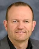 Steve M. Vanderwerf, M.D.