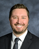 Tyler G. Goettl